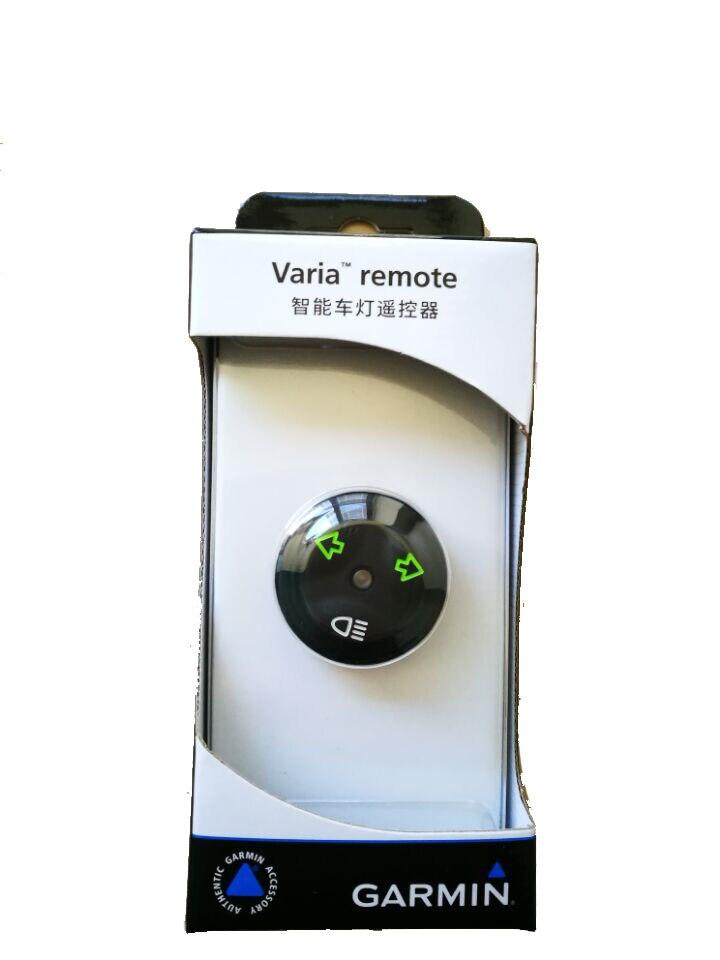 GARMIN CONTROLLO REMOTO remote EDGE® 1030 1000 820 810 520 510