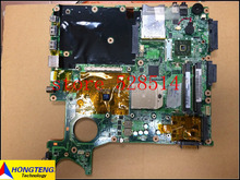 Original for TOSHIBA A300D laptop motherboard A000038230 100% Test ok