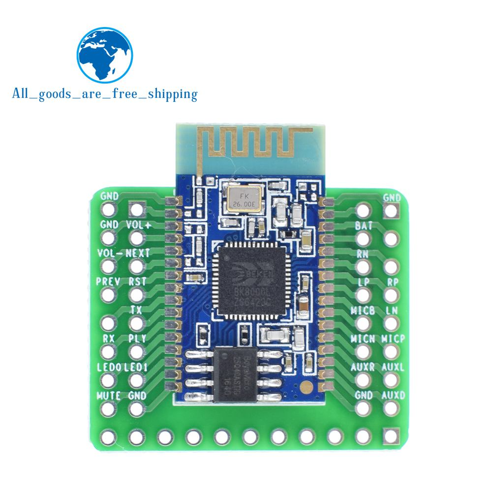 top 10 amplifier 2x1 w module ideas and get free shipping