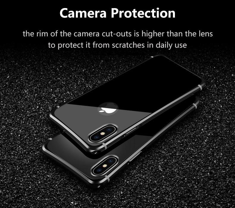 iPhone_XS_Max_Case_14