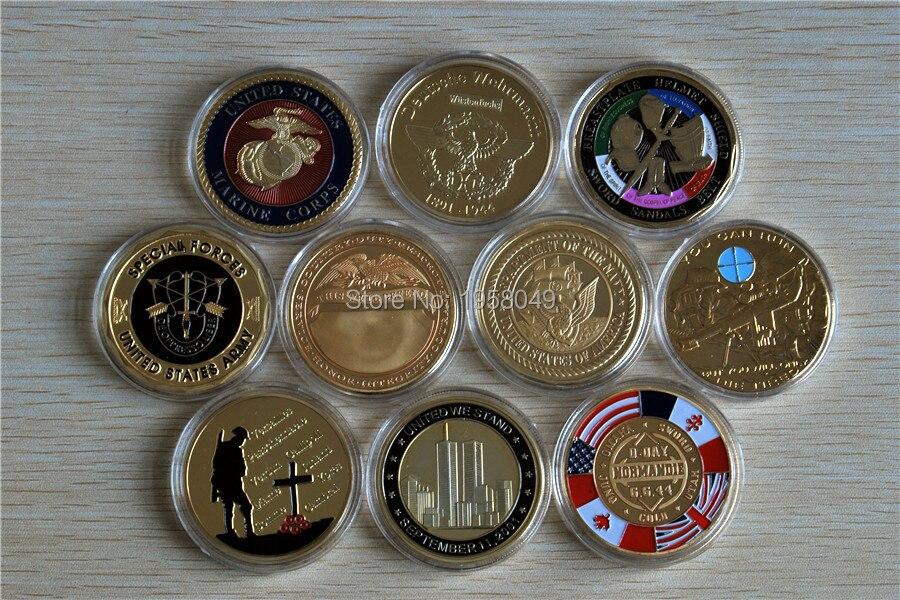 gold coin (2).jpg
