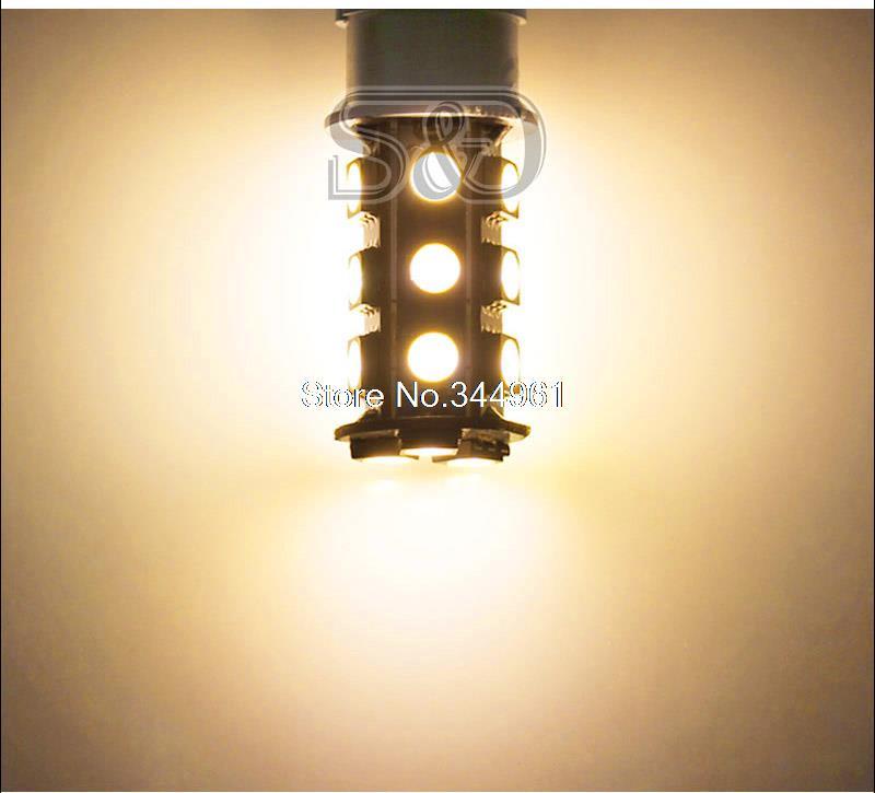 1 шт. 1142 BA15D 18 SMD 5050 задние поворотные сигнальные лампы, теплые белые светодиодные автомобильные лампы, задний тормозной светильник s, автомобильный светильник для парковки 12 В D020