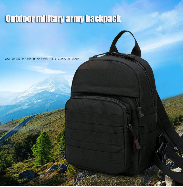 mochilas para acampamento caminhadas trekking camuflagem saco pequeno