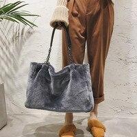M553 패션 캔디 컬러 큰 여성