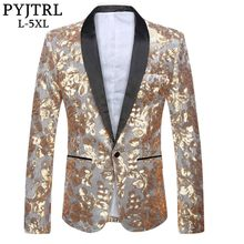 422088270d Popular Dj Plus Jacket Men-Buy Cheap Dj Plus Jacket Men lots from ...