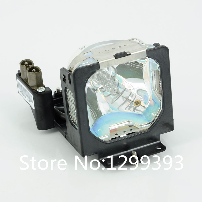 610-300-7267/ LMP51   for SANYO PLC-XW20A EIKI LC-XM4  Compatible Lamp with Housing Free shipping free shipping tlplx40 compatible projector lamp with housing for sanyo plc xp51 plc xp5100c plc xp51l xp56 eiki lc x60 x70