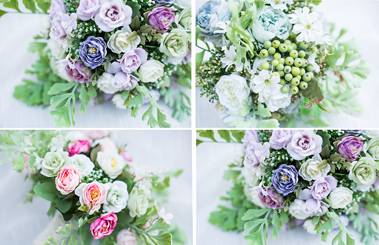 Купить с кэшбэком Wedding Flowers Bridesmaid Bouquets Artificial  Wedding Bouquets Bouquet De Mariage Peony