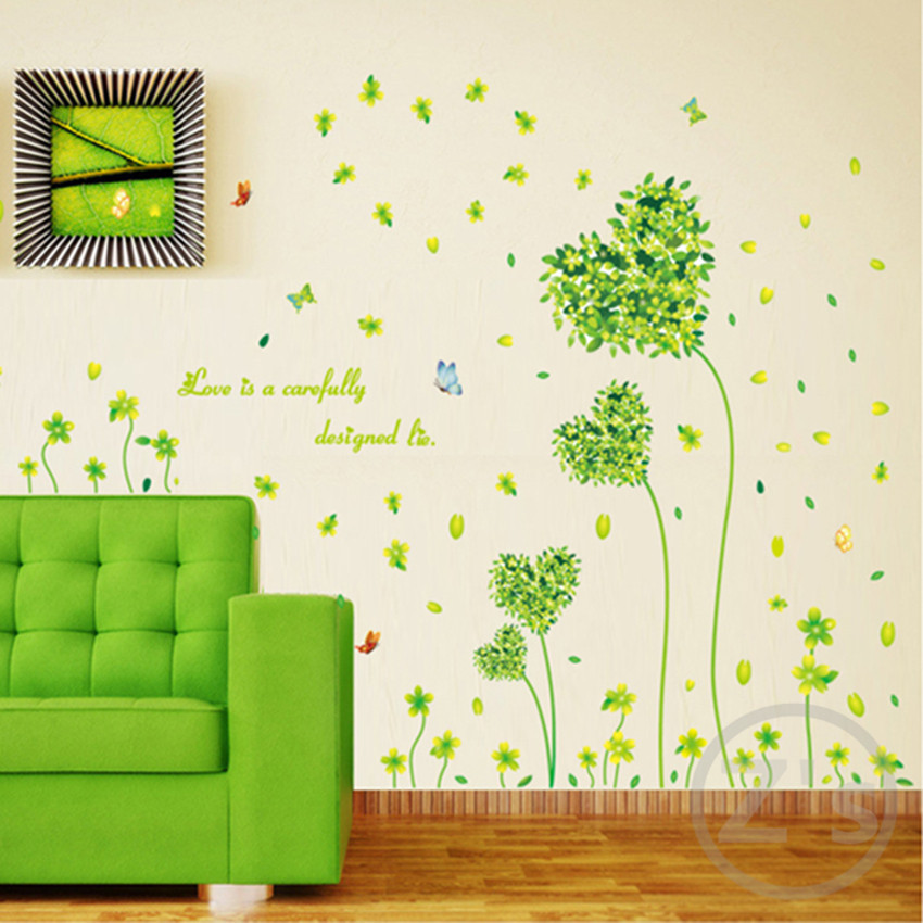 online get cheap green house decoration -aliexpress | alibaba