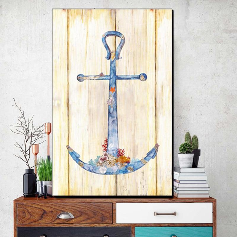 Wall Art Home Goods: Aliexpress.com : Buy HD Print Large Szie Wall Paintings