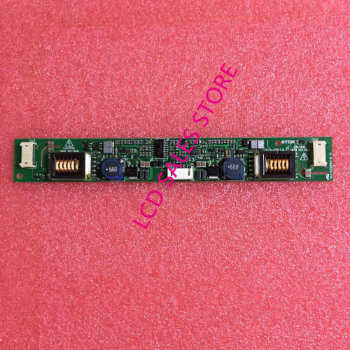 CXA-0190 PCU-P011A TESTED WELL A + GRADE made in JAPAN ORIGINAL cxa 0247 pcu p052d tdk lcd inverter high voltage switchboard