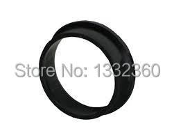 5 Pairs 1 Lot 100% Compatible New FB5-3613-000 Upper Roller Bushing for Canon IR5000 IR6000 IR5020 IR6020 Printer