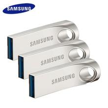 100% SAMSUNG USB Flash Drive 150MB/s 3.0 Pendrive 32GB 64GB 128GB Metal Mini Pen Drive Memory Stick Storage Device U Disk