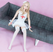 140cm Japanese sex dolls flesh real sex doll, full size silicone  love doll, oral vagina pussy anal adult doll