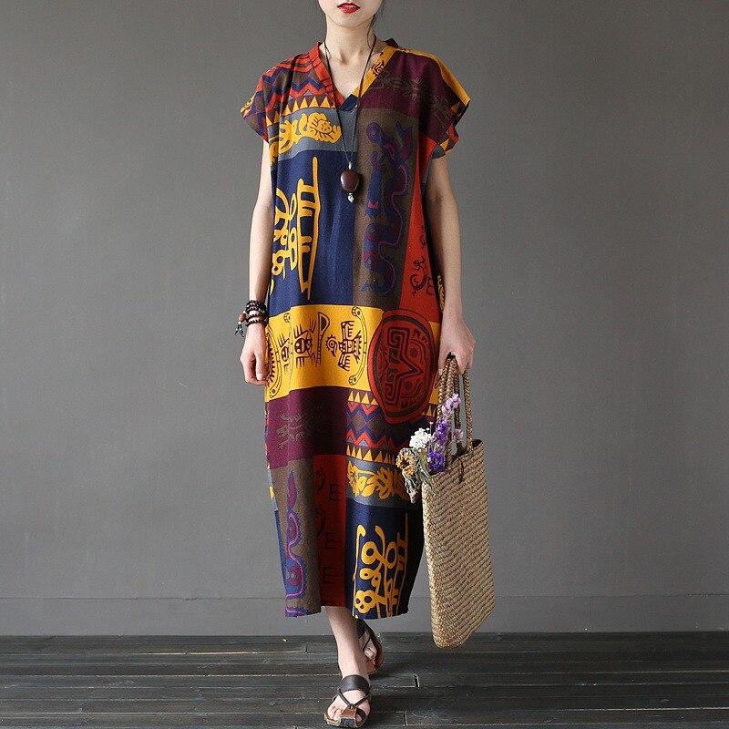 A077-14_dress