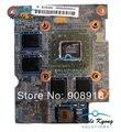 Ktkaa ls-4571p k000065580 k000065590 wk919k wk919 m86 hd3470 hd3650 tarjeta de vídeo vga para toshiba satellite a300 a350 a355 a355d