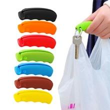 1PCS convenient bag hanging quality mention dish carry bags 15g font b Kitchen b font Gadgets
