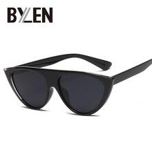 Cat Eye Sunglasses Women Brand Designer For Female Brand Vintage Cheap Sunglass Retro Red Ladies Sun Glasses UV400