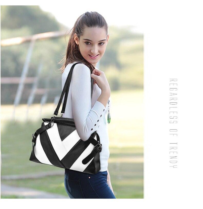 designer women bag