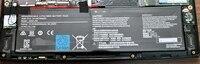 New 15.2V 8Cell GAG J40 541387460003 Laptop Notebook Battery for Gigabyte Aero14 V7 14 W CF2 14 P64WV6 14 P64Wv7 De325Tb