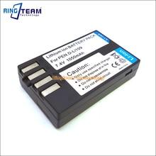 D Li109 DLi109 D-Li109 Battery Pack for Pentax K-70 K70 K-50 K50 K-30 K30 K-S1 KS1 K-S2 KS2 K-r Kr Digital Cameras