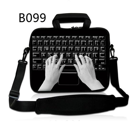 font b Keyboard b font Hand Laptop Shoulder Bag Carry font b Case b font