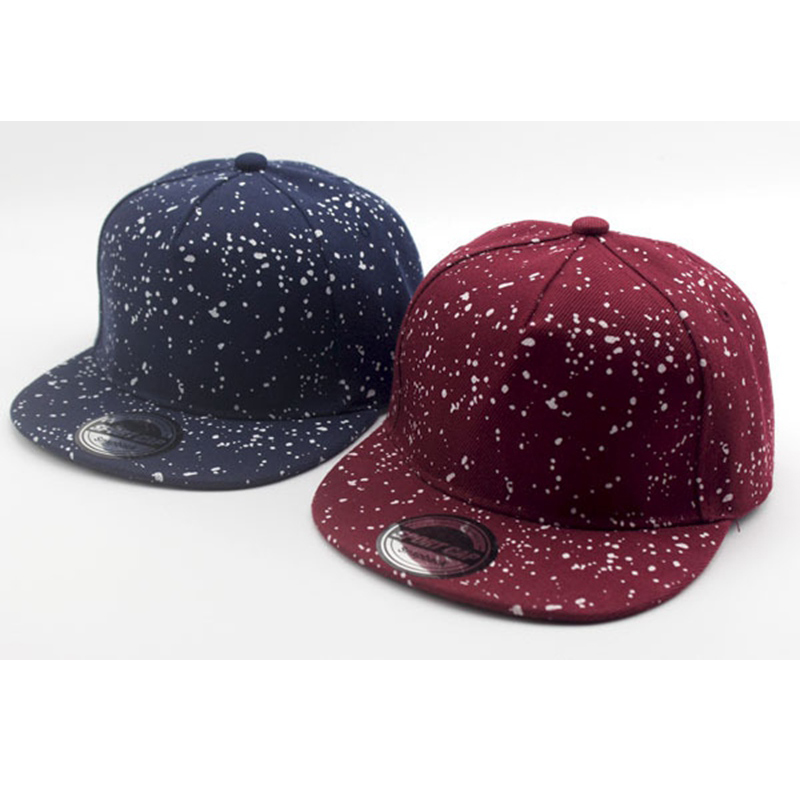 Boys love hats online for the fashionable design and practical use. Unlike  other hat e90f43fd4b9