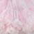 Luz de color rosa pettiskirt con volantes vintage gasa de la bailarina del tutú bebé o de La Muchacha Del Niño 2-12 Años de la Fiesta de Cumpleaños danza