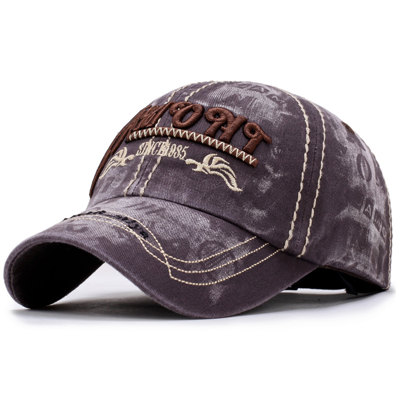 KUYOMENS United States USA embroidery army Special Forces camouflage baseball caps hat US America flag Camo outdoor jungle summer outdoor sunscreen camouflage pattern jungle hunting baseball hat