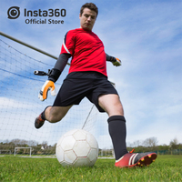 Football Bundle ( Insta360 ONE X and ONE Accessories )