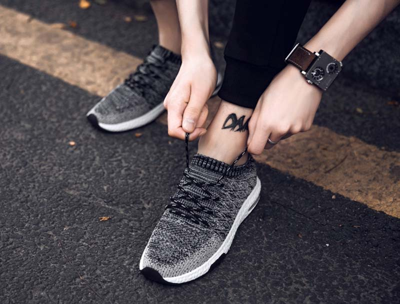 New-exhibition-Shoes-Men-Breathable-Mesh-Summer-Outdoor-Trainers-Casual-Walking-Unisex-Couples-Sneaker-Mens-Fashion-Footwear-net (17)