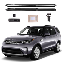 for Land rover Discovery Sport electric tailgate, leg sensor, automatic tailgate, luggage modification, automotive supplies