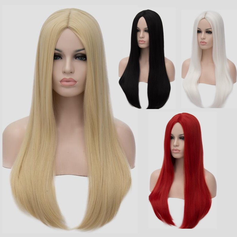 Best blonde wigs you can buy locally and online