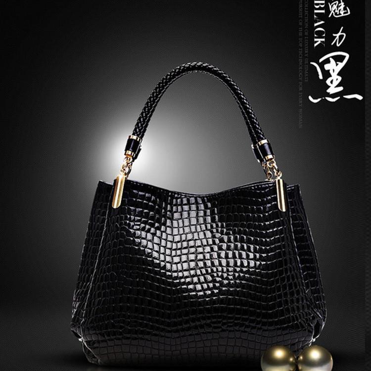 hand bag (23)