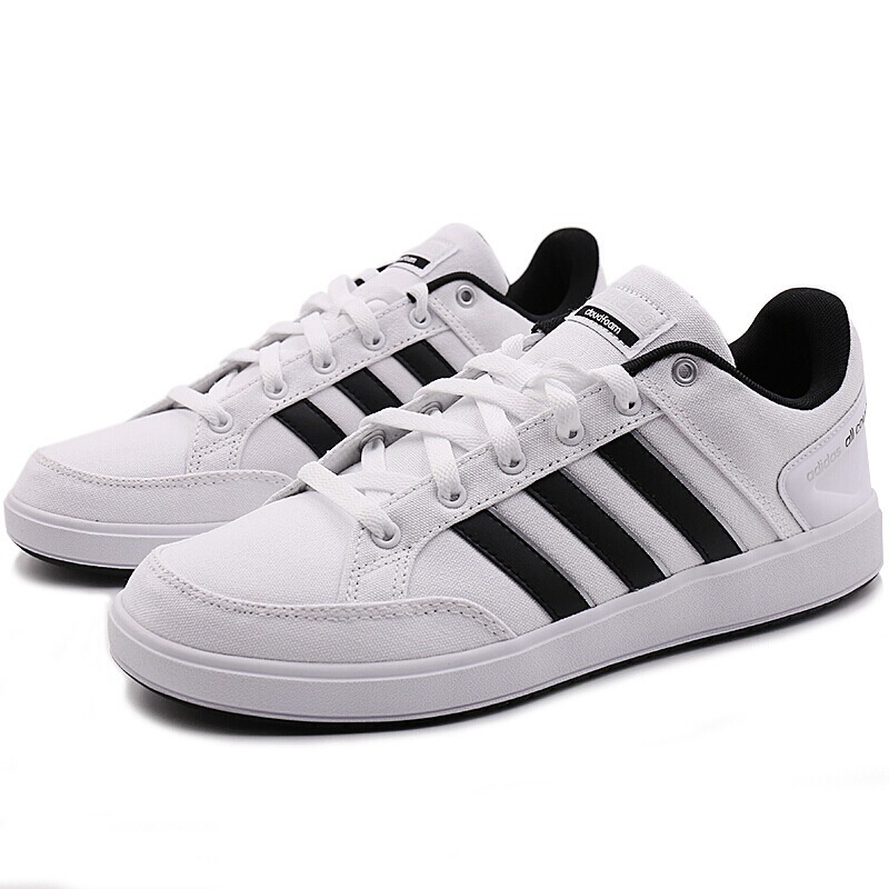 Tennis Shoes Sneakers Tennis Shoes