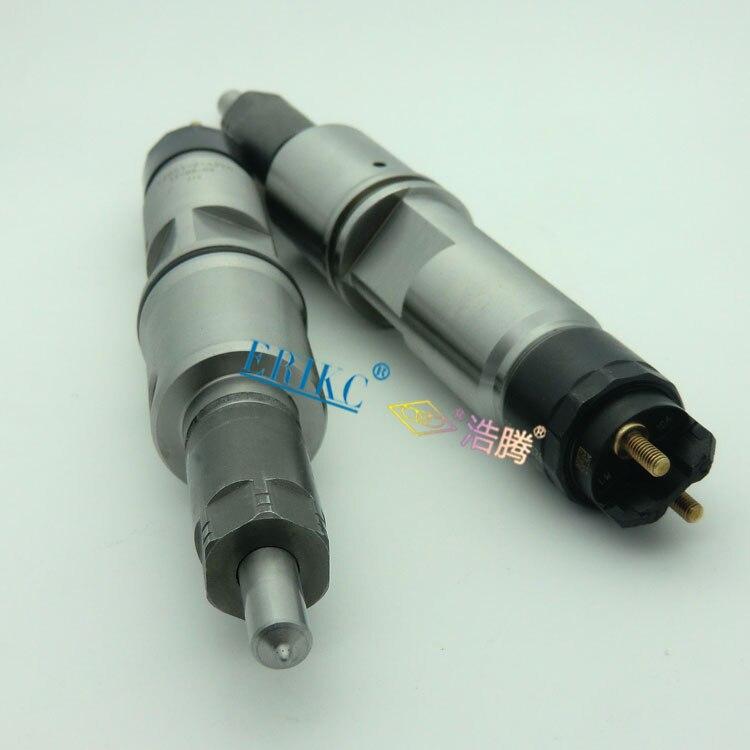 ERIKC genuine fuel injector 0445120106  0 445 120 106 diesel injectors 0445 120 106 fuel injector diesel injector injector diesel - title=