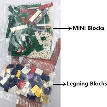 4300pcs Mini Diamond Blocks Architecture Model Building Toy Saint Basil\'s Cathedral for Children Compatible lepining City 16066