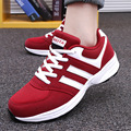 Mens Shoes Casual Men Chaussure Homme Sapato Masculino Mens Canvas Lighted Shoes Adults Rihanna Schoenen Mannen Erkek Ayakkabi