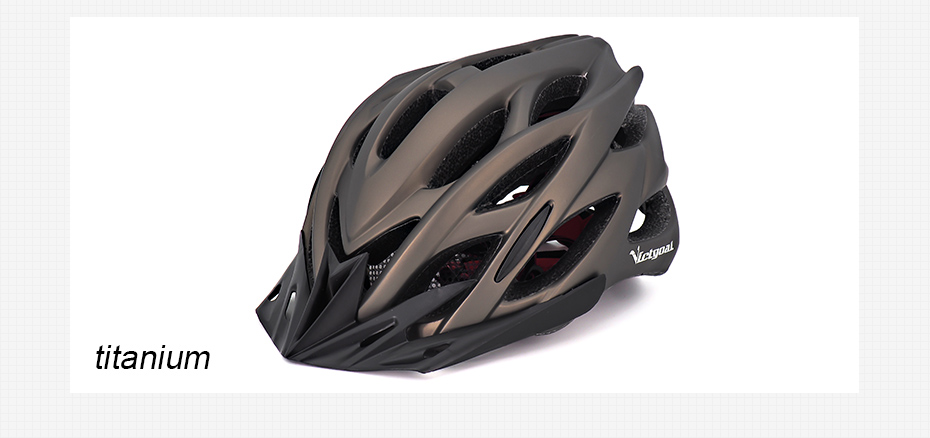 bike-helmet_20