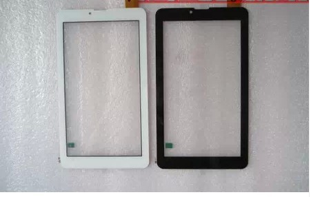 FPC - 70 e2 - V01 touch screen Tome nair MOMO9 bice P712 outer screen capacitive screen touch screen handwriting