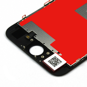 """Image 5 - Grade AAA Screen For Apple iPhone 6 6S 7 8 8Plus LCD Display and Digitizer Assembly 4.7"""" 3D Touch Screen Replacement with Frame"""