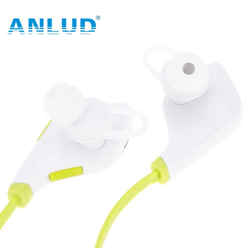 20 Magift5 Bluetooth headphone