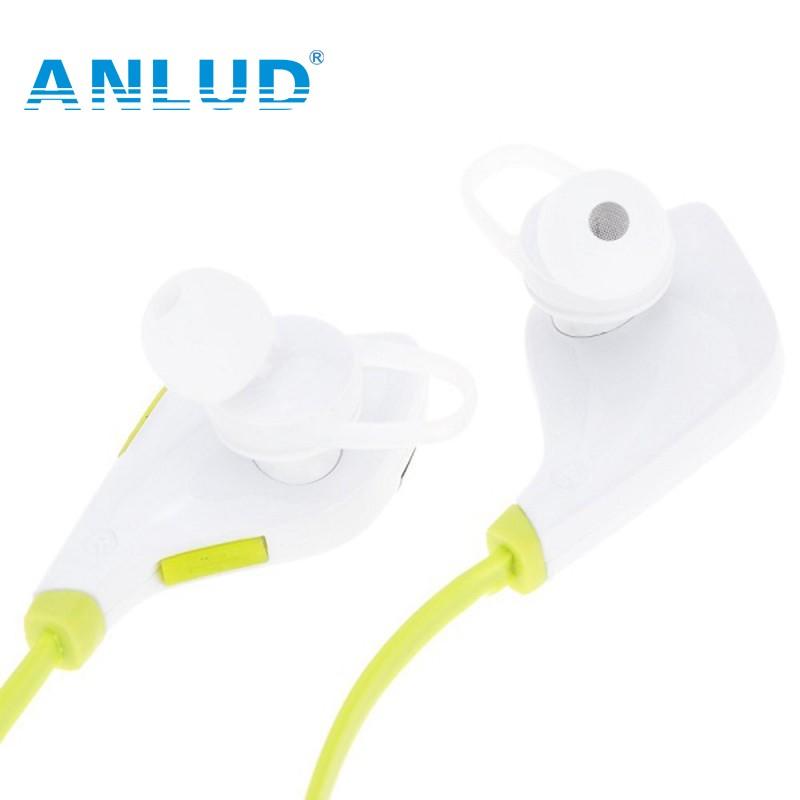 20 Magift5 Bluetooth headphone