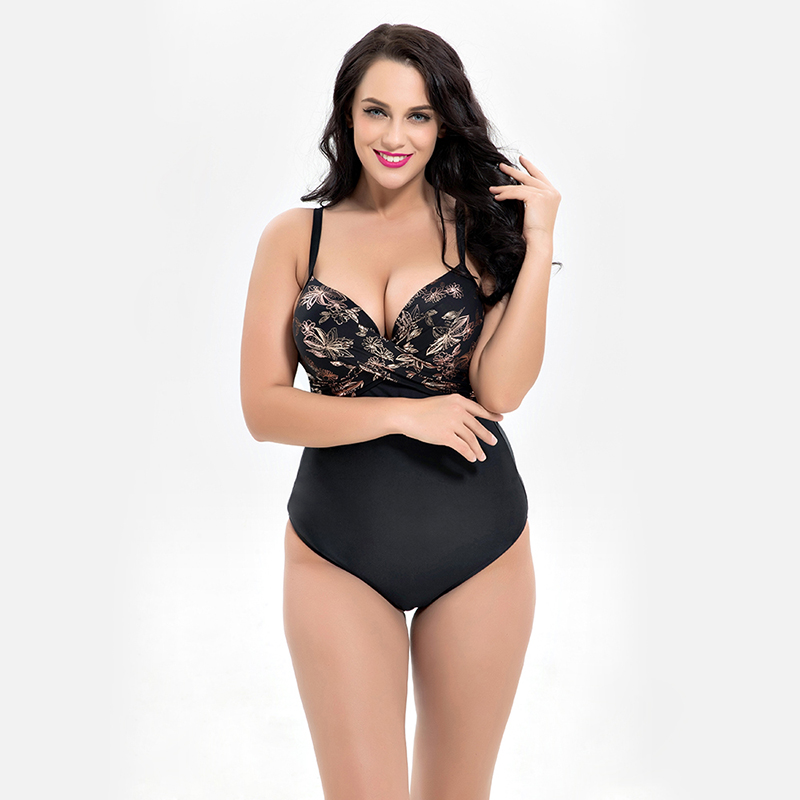 Period Swimwear,Plus Size Swimwear,Women Tankini Bikini Set Swimsuit Bathing Suit Swimwear