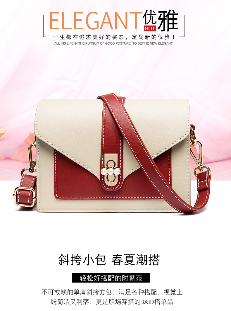 Shoulder Bags Cheap Shoulder Bags Women s Luxury Leather Clutch Bag Lady.We  offer the best wholesale price 1a6d15b5daf36
