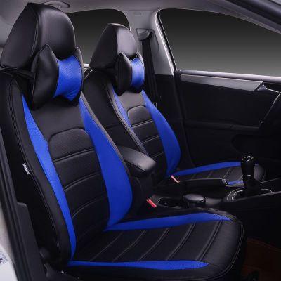 auto seat covers originally for Renault Laguna Scenic Megane Velsatis Louts LAND-ROVER Freelander Range Rover Discovery defender