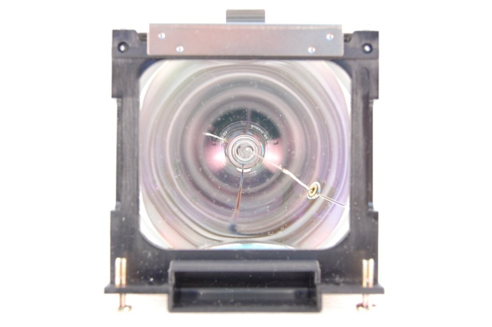 Projector Lamp Bulb POA-LMP56 POALMP56 LMP56 610-305-8801 for SANYO PLC-XU46 with housing lamp housing for sanyo 610 3252957 6103252957 projector dlp lcd bulb