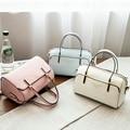 For BOSS bags 2016 women's handbag messenger bag women shoulder bag ladies handbag female small bags bolsa feminina bolsos