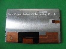 LTA080B922F Originale A + qualità 8 pollici LCD Pannello Dello Schermo di Visualizzazione per il GPS per Auto di navigazione