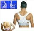 AOFEITE Venda Quente Mulheres Spine Massager da terapia Do Magnetismo Corset Cinto de Suporte Elástico Na Cintura Cinto de Suporte para Correção de Postura