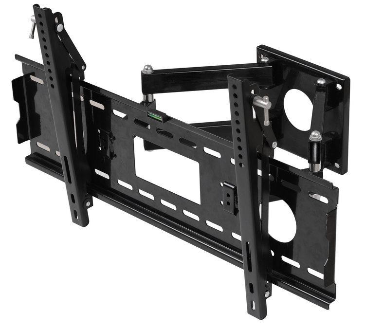 180 degrees swivel tv wall mount mainland - Wall Mounts For Tv